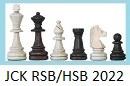 JCK RSB/HSB