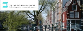 Van Dam Van Dam en Verkade