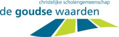 Messemaker heeft een samenwerkingsverband met Christelijke Scholengemeenschap voor VMBO, Havo, Atheneum en Gymnasium De Goudse Waarden