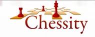 Chessity