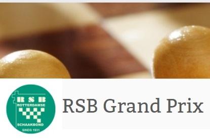 RSB Grand Prix